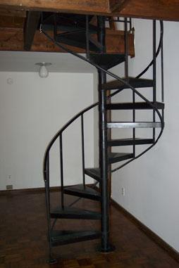 home plans design barrier free one level floor plans